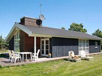 Ferienhaus in Hals, Haus Nr. 36416 in Hals - kleines Detailbild