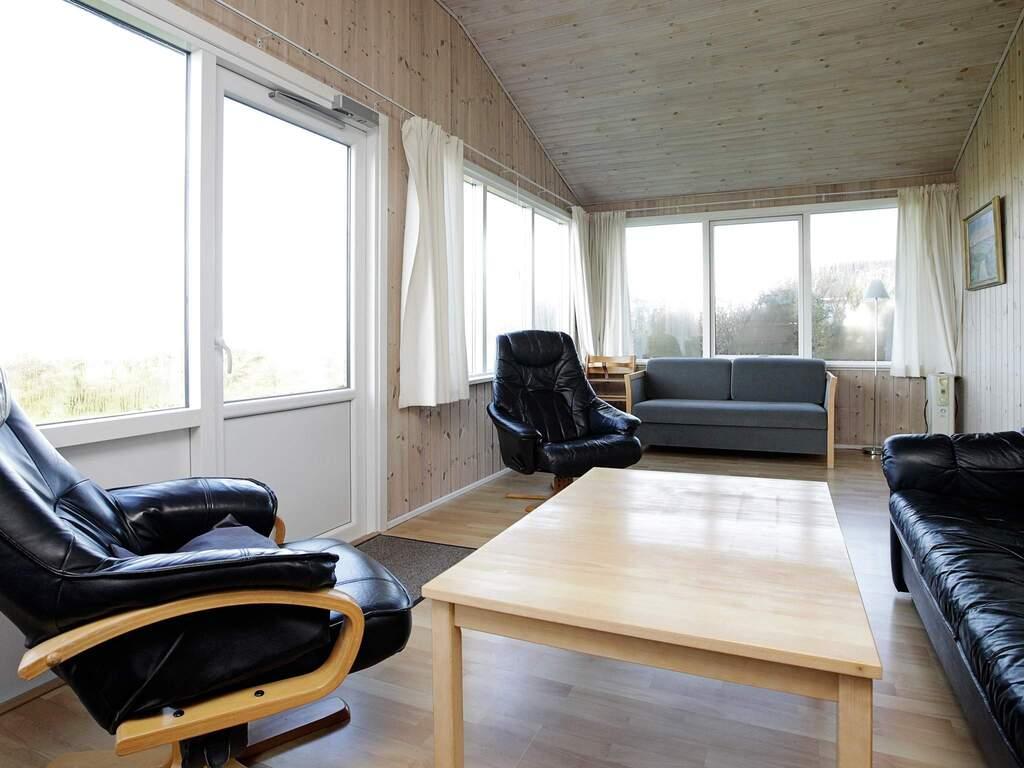 Zusatzbild Nr. 07 von Ferienhaus No. 36431 in Vestervig