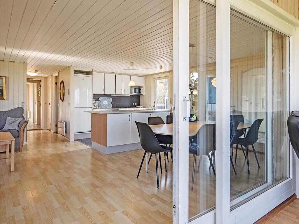 Zusatzbild Nr. 10 von Ferienhaus No. 36431 in Vestervig