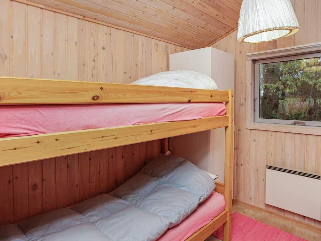 Zusatzbild Nr. 03 von Ferienhaus No. 36433 in Fjerritslev