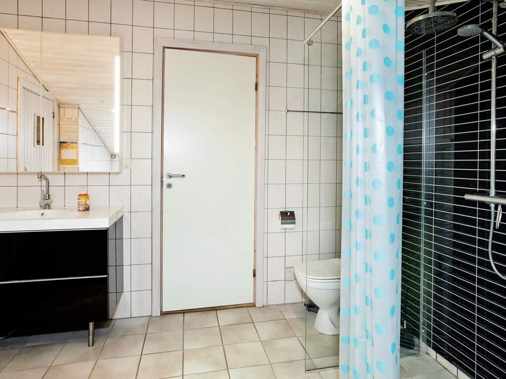 Zusatzbild Nr. 05 von Ferienhaus No. 36433 in Fjerritslev