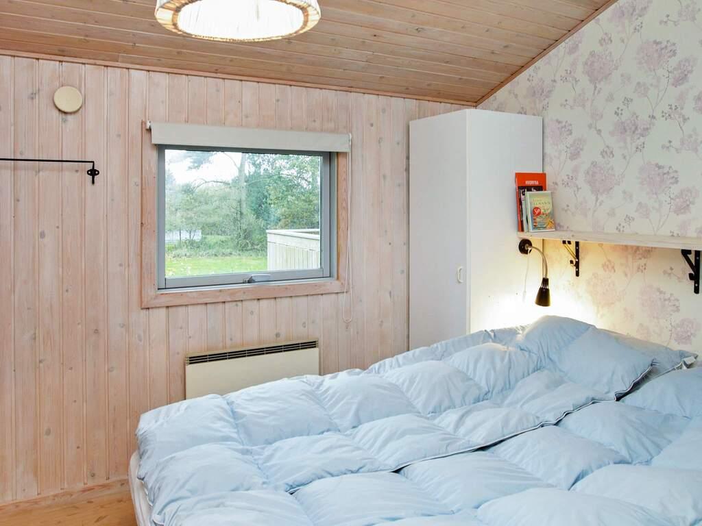 Zusatzbild Nr. 06 von Ferienhaus No. 36433 in Fjerritslev