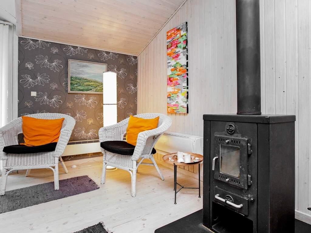 Zusatzbild Nr. 10 von Ferienhaus No. 36433 in Fjerritslev
