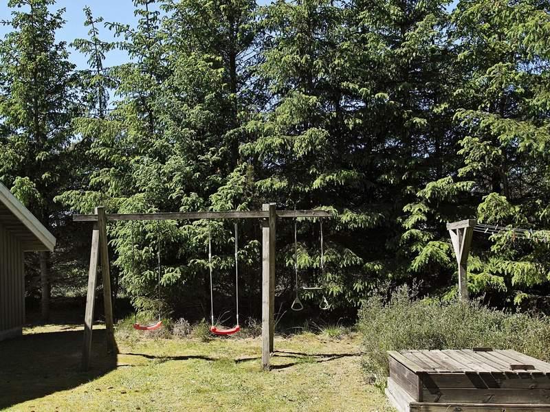 Umgebung von Ferienhaus No. 36437 in Fjerritslev