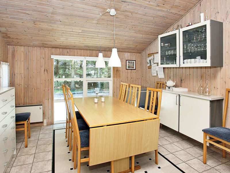 Zusatzbild Nr. 07 von Ferienhaus No. 36437 in Fjerritslev
