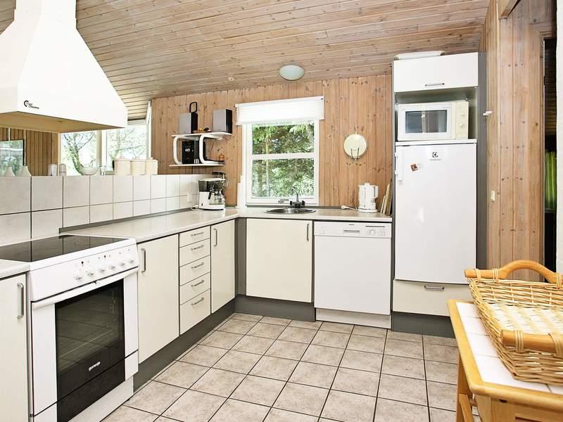 Zusatzbild Nr. 08 von Ferienhaus No. 36437 in Fjerritslev