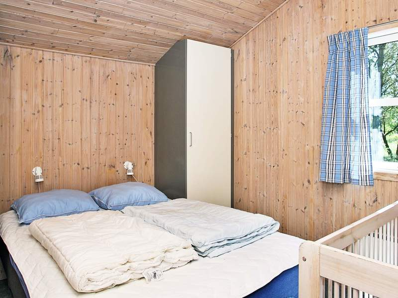Zusatzbild Nr. 10 von Ferienhaus No. 36437 in Fjerritslev