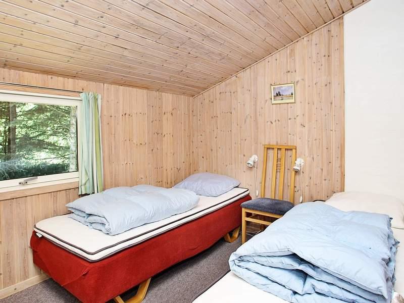 Zusatzbild Nr. 12 von Ferienhaus No. 36437 in Fjerritslev
