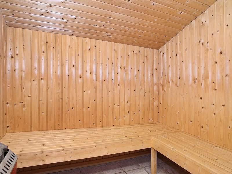 Zusatzbild Nr. 14 von Ferienhaus No. 36437 in Fjerritslev