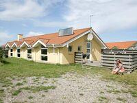 Ferienhaus No. 36438 in Thisted in Thisted - kleines Detailbild