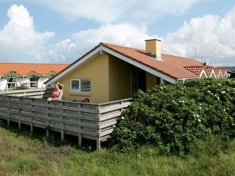 Zusatzbild Nr. 01 von Ferienhaus No. 36438 in Thisted