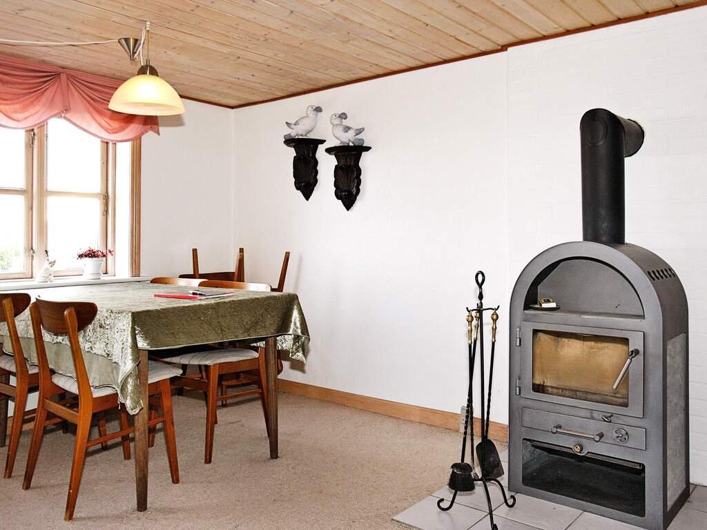 Zusatzbild Nr. 05 von Ferienhaus No. 36459 in Thisted