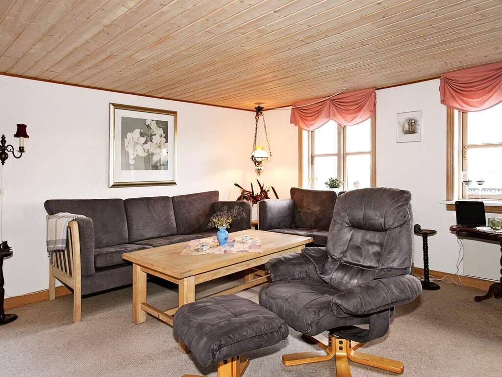 Zusatzbild Nr. 06 von Ferienhaus No. 36459 in Thisted