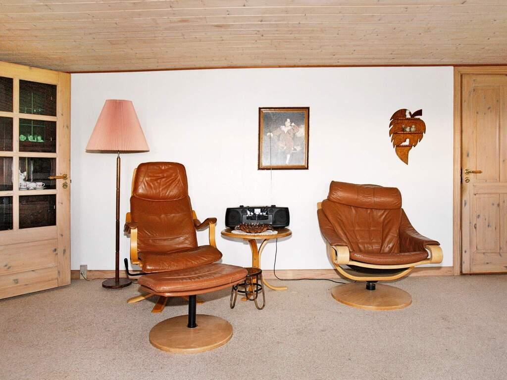 Zusatzbild Nr. 07 von Ferienhaus No. 36459 in Thisted
