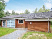 Ferienhaus No. 36621 in Sæby in Sæby - kleines Detailbild