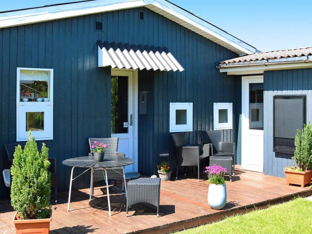 Zusatzbild Nr. 01 von Ferienhaus No. 36650 in Hadsund