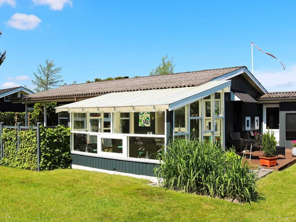 Zusatzbild Nr. 03 von Ferienhaus No. 36650 in Hadsund
