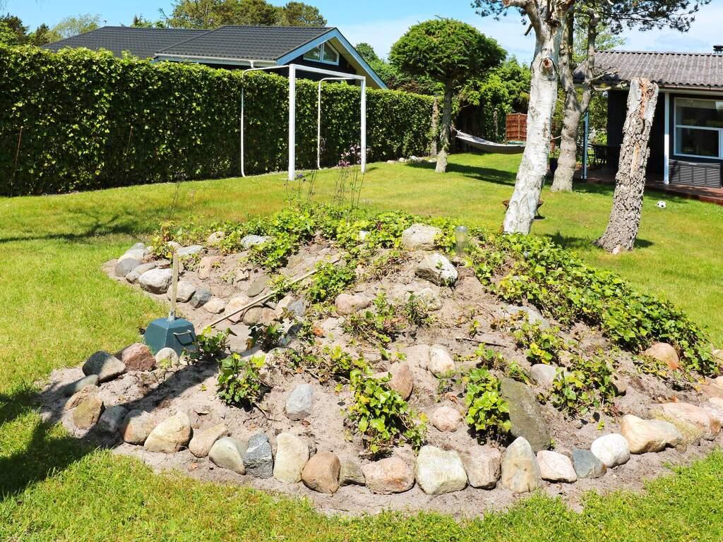 Zusatzbild Nr. 05 von Ferienhaus No. 36650 in Hadsund