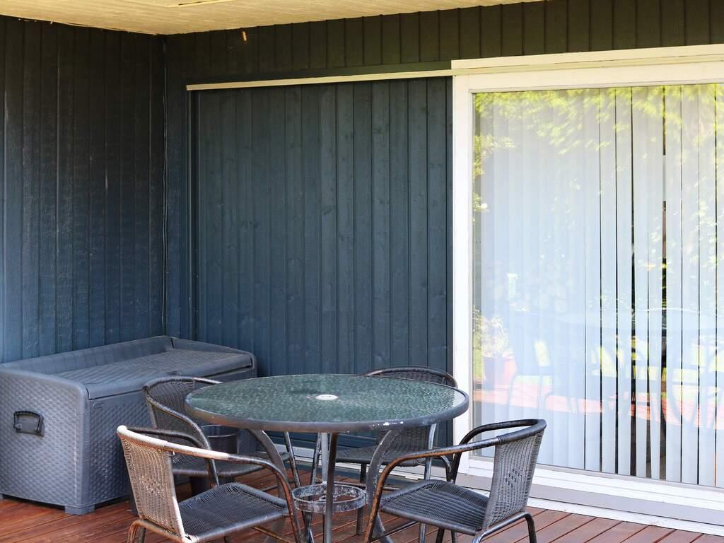 Zusatzbild Nr. 06 von Ferienhaus No. 36650 in Hadsund