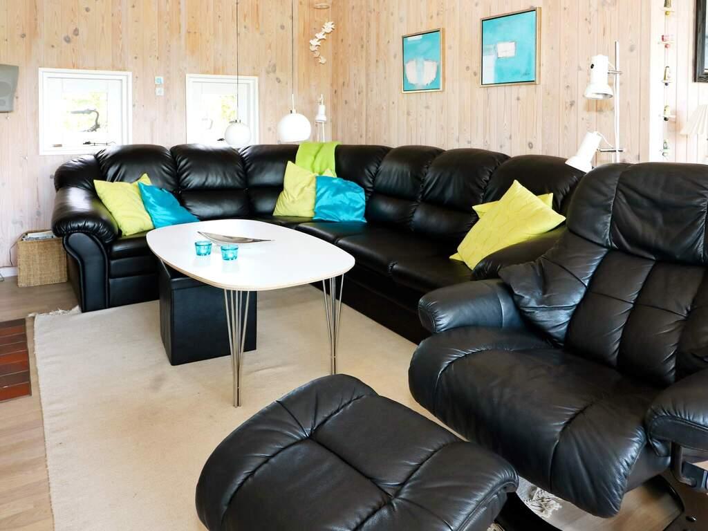 Zusatzbild Nr. 07 von Ferienhaus No. 36650 in Hadsund