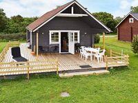Ferienhaus No. 36651 in Hovborg in Hovborg - kleines Detailbild