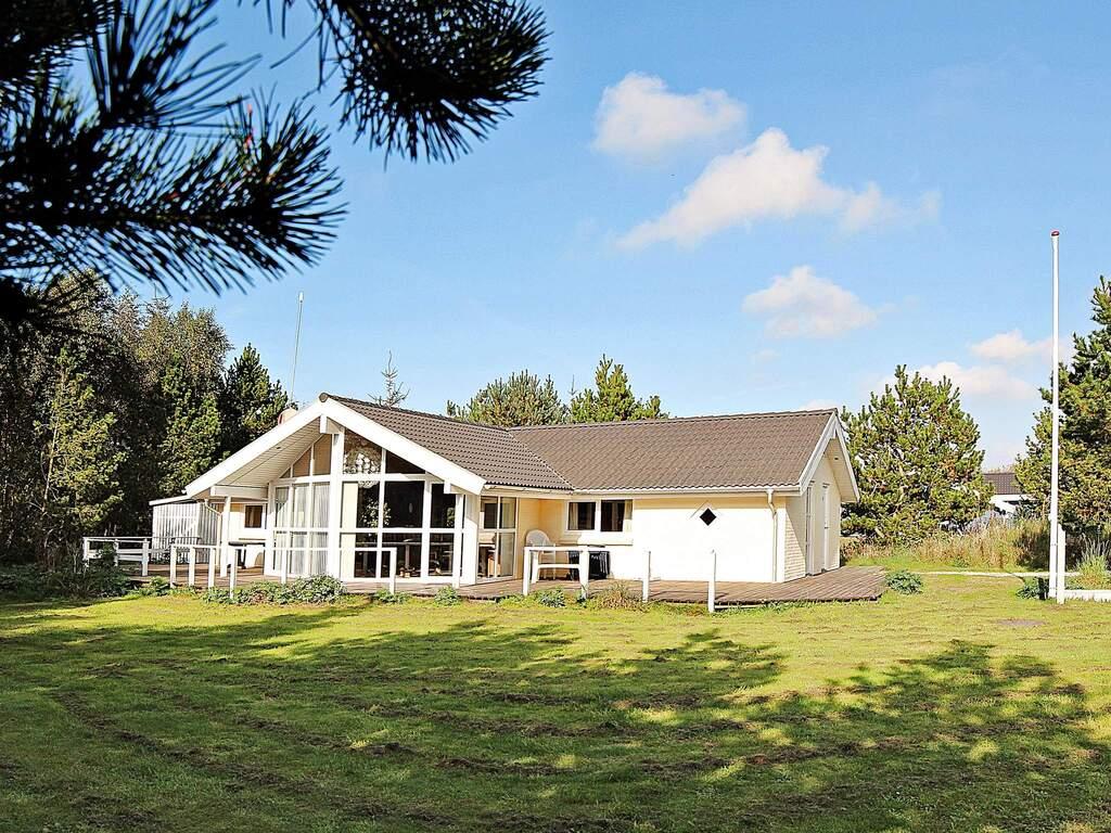 Umgebung von Ferienhaus No. 36654 in Ringkøbing