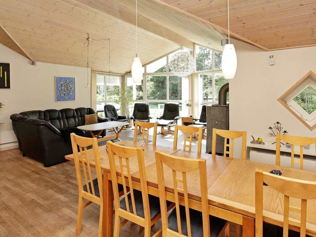 Zusatzbild Nr. 02 von Ferienhaus No. 36654 in Ringkøbing