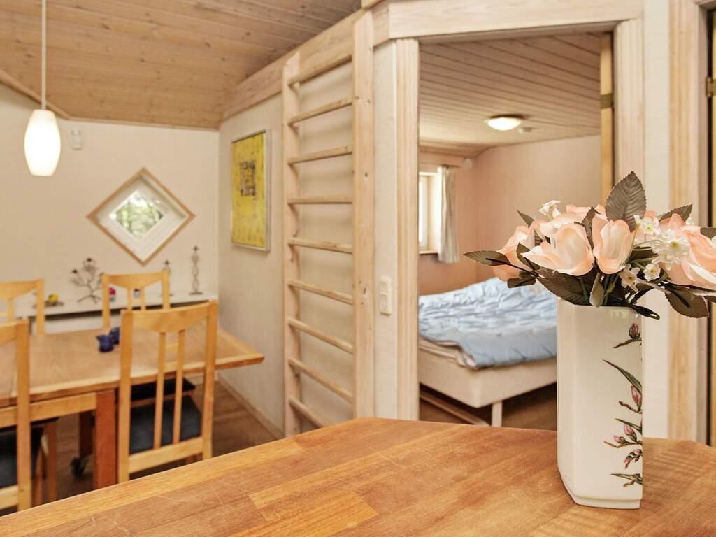 Zusatzbild Nr. 04 von Ferienhaus No. 36654 in Ringkøbing