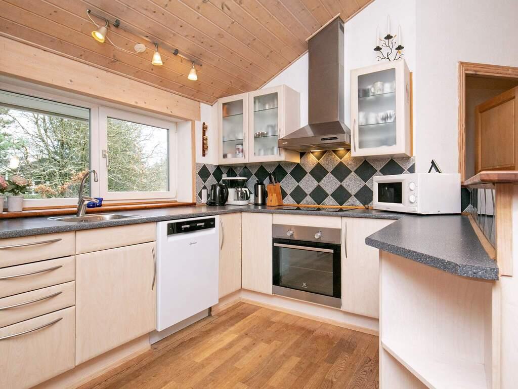 Zusatzbild Nr. 05 von Ferienhaus No. 36654 in Ringkøbing