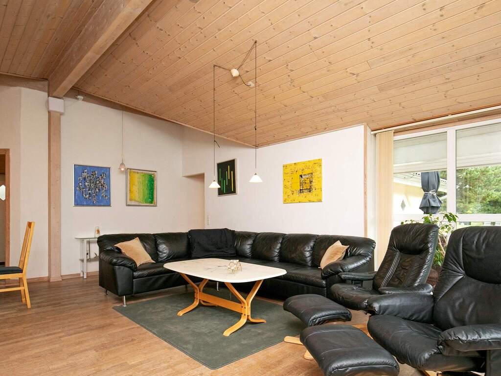Zusatzbild Nr. 07 von Ferienhaus No. 36654 in Ringkøbing