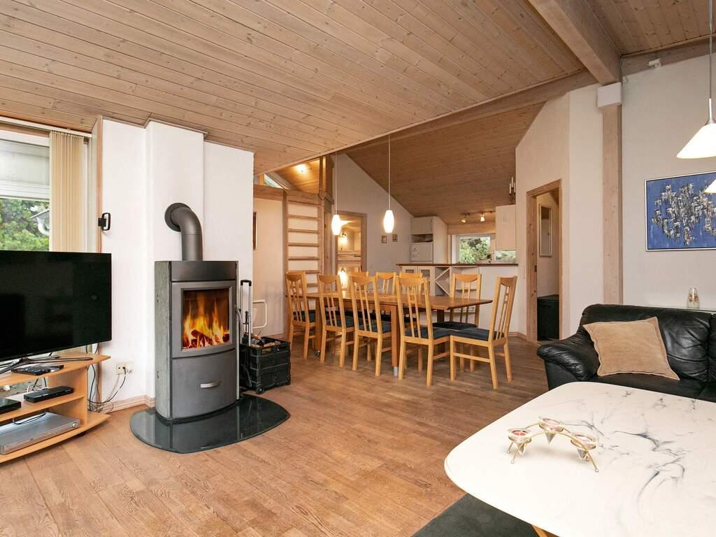 Zusatzbild Nr. 09 von Ferienhaus No. 36654 in Ringkøbing