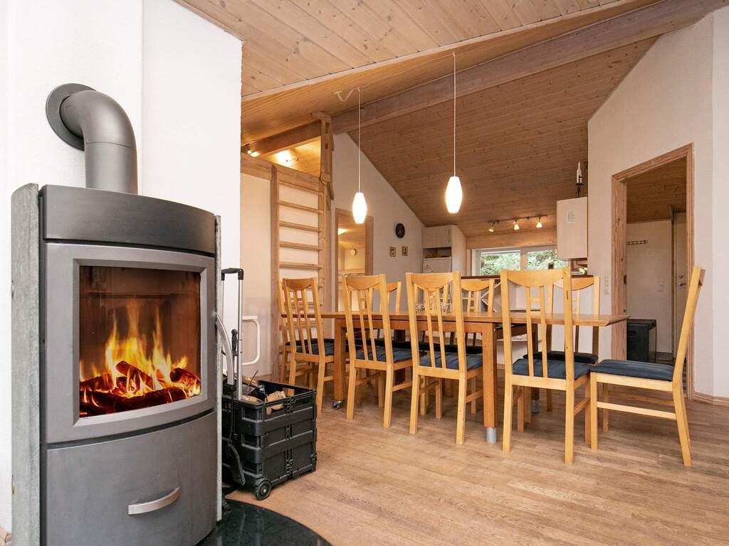 Zusatzbild Nr. 10 von Ferienhaus No. 36654 in Ringkøbing