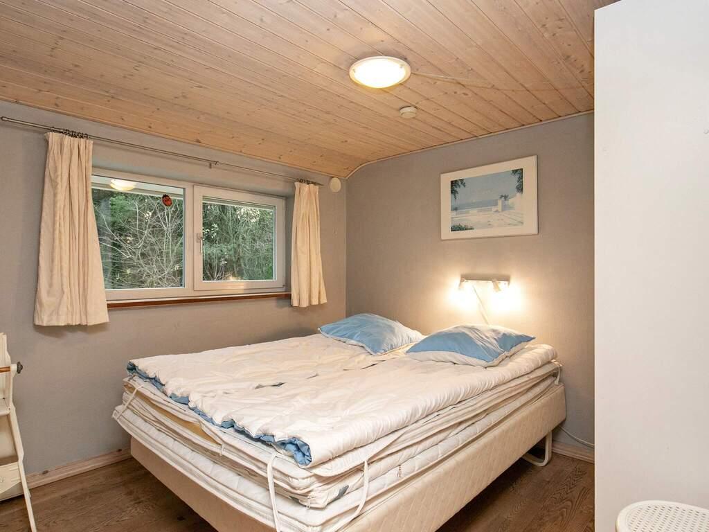 Zusatzbild Nr. 11 von Ferienhaus No. 36654 in Ringkøbing