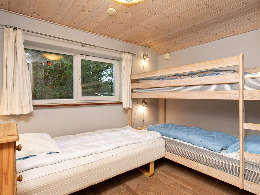 Zusatzbild Nr. 12 von Ferienhaus No. 36654 in Ringkøbing