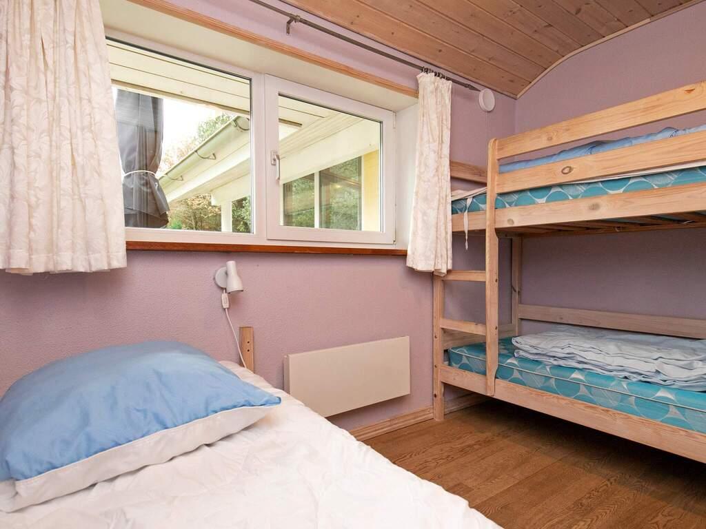 Zusatzbild Nr. 13 von Ferienhaus No. 36654 in Ringkøbing