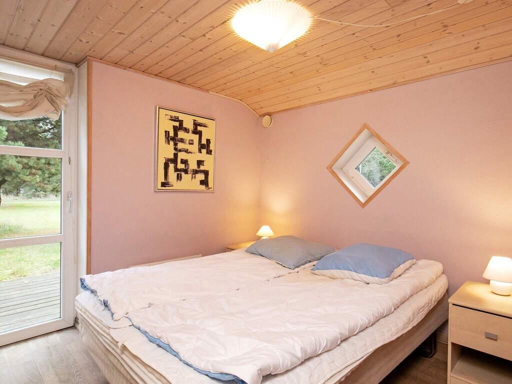 Zusatzbild Nr. 14 von Ferienhaus No. 36654 in Ringkøbing