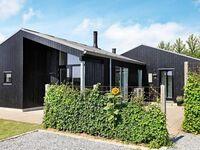 Ferienhaus in Haderslev, Haus Nr. 36852 in Haderslev - kleines Detailbild