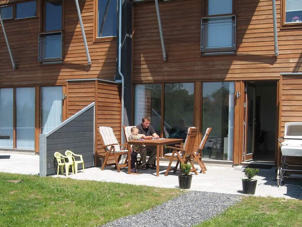 Detailbild von Ferienhaus No. 36853 in Bogense