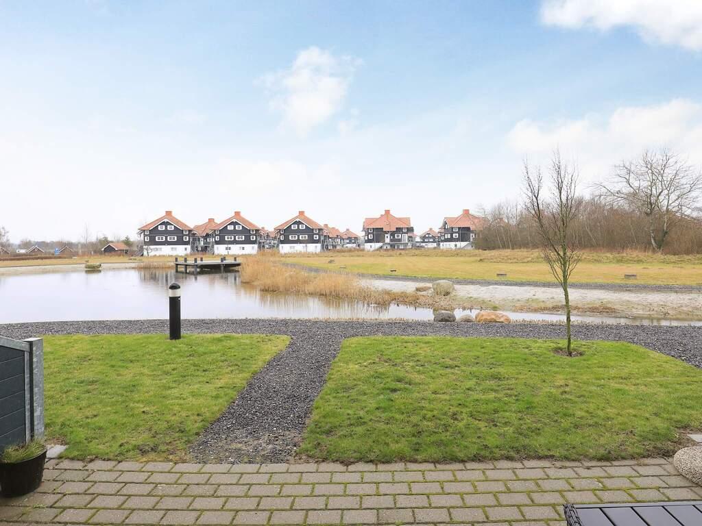 Umgebung von Ferienhaus No. 36853 in Bogense