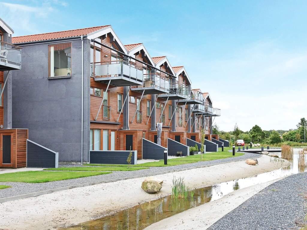 Zusatzbild Nr. 03 von Ferienhaus No. 36853 in Bogense
