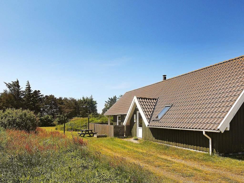 Zusatzbild Nr. 02 von Ferienhaus No. 37023 in Ringkøbing
