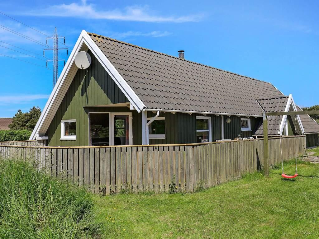 Zusatzbild Nr. 03 von Ferienhaus No. 37023 in Ringkøbing