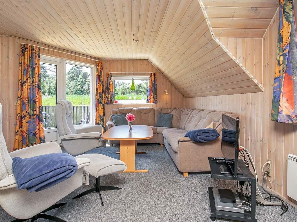 Zusatzbild Nr. 05 von Ferienhaus No. 37023 in Ringk�bing