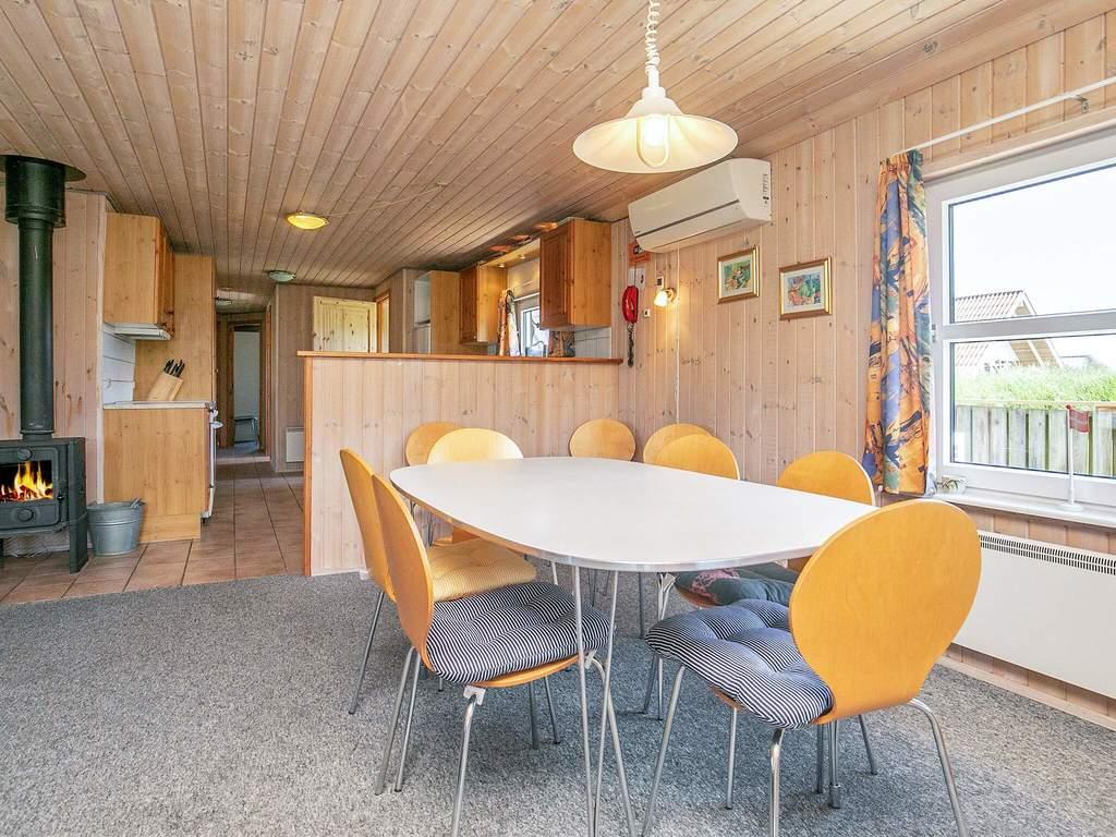 Zusatzbild Nr. 08 von Ferienhaus No. 37023 in Ringk�bing
