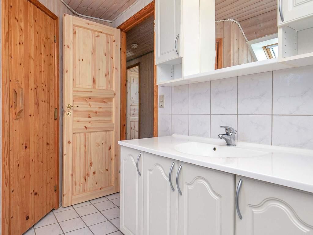 Zusatzbild Nr. 09 von Ferienhaus No. 37023 in Ringkøbing