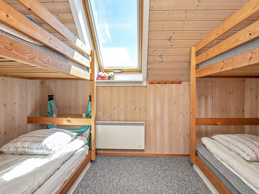 Zusatzbild Nr. 11 von Ferienhaus No. 37023 in Ringkøbing