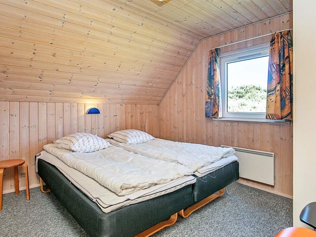 Zusatzbild Nr. 12 von Ferienhaus No. 37023 in Ringkøbing
