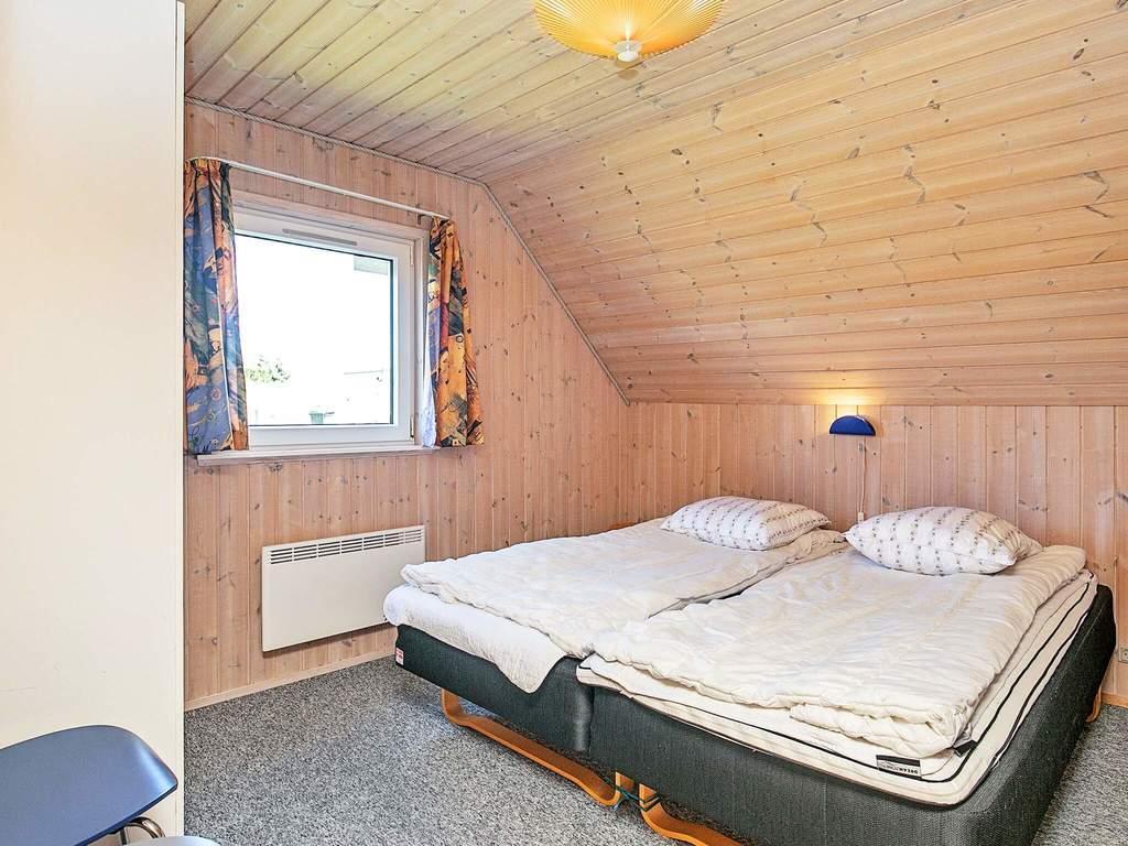 Zusatzbild Nr. 13 von Ferienhaus No. 37023 in Ringkøbing