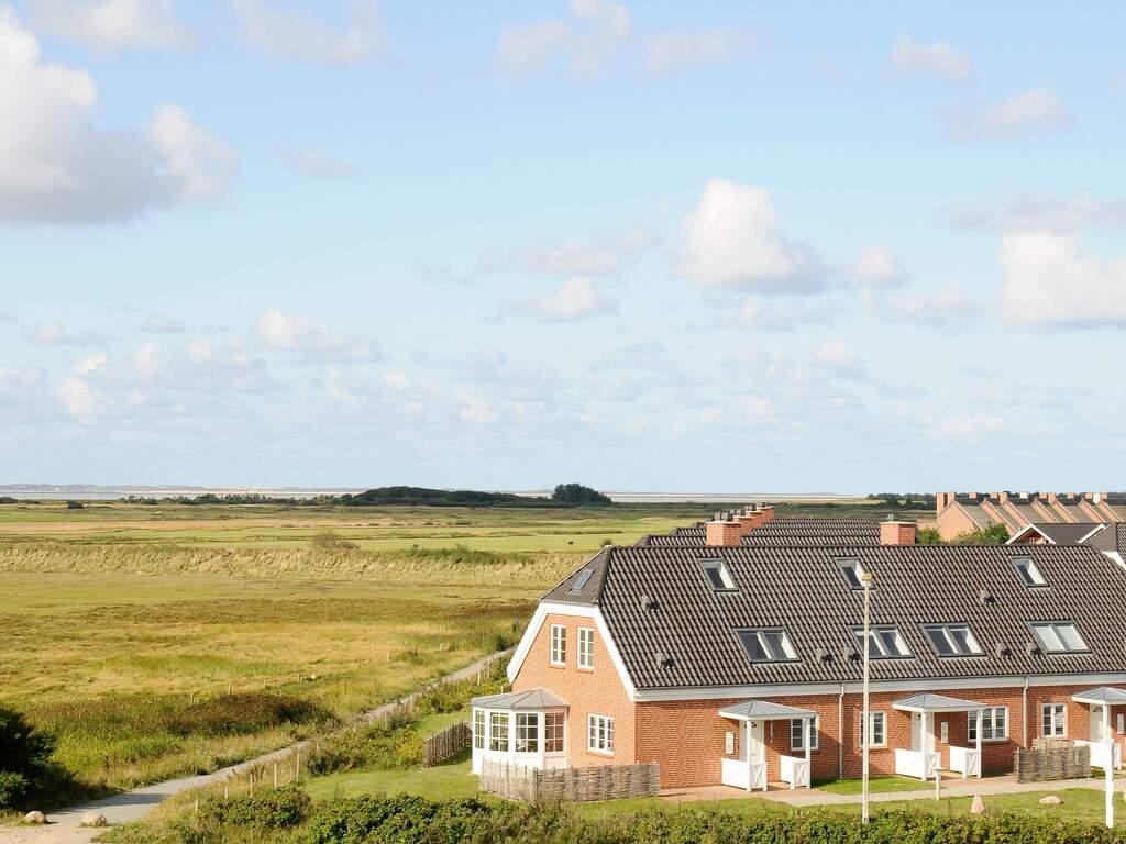 Detailbild von Ferienhaus No. 37177 in Rømø