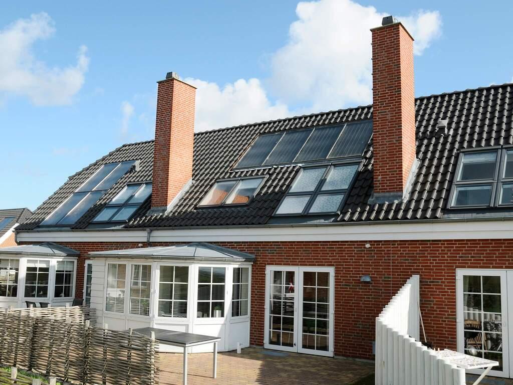 Zusatzbild Nr. 01 von Ferienhaus No. 37177 in Rømø
